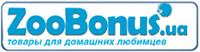 ZooBonus.ua - зоомагазин для заботливых владельцев